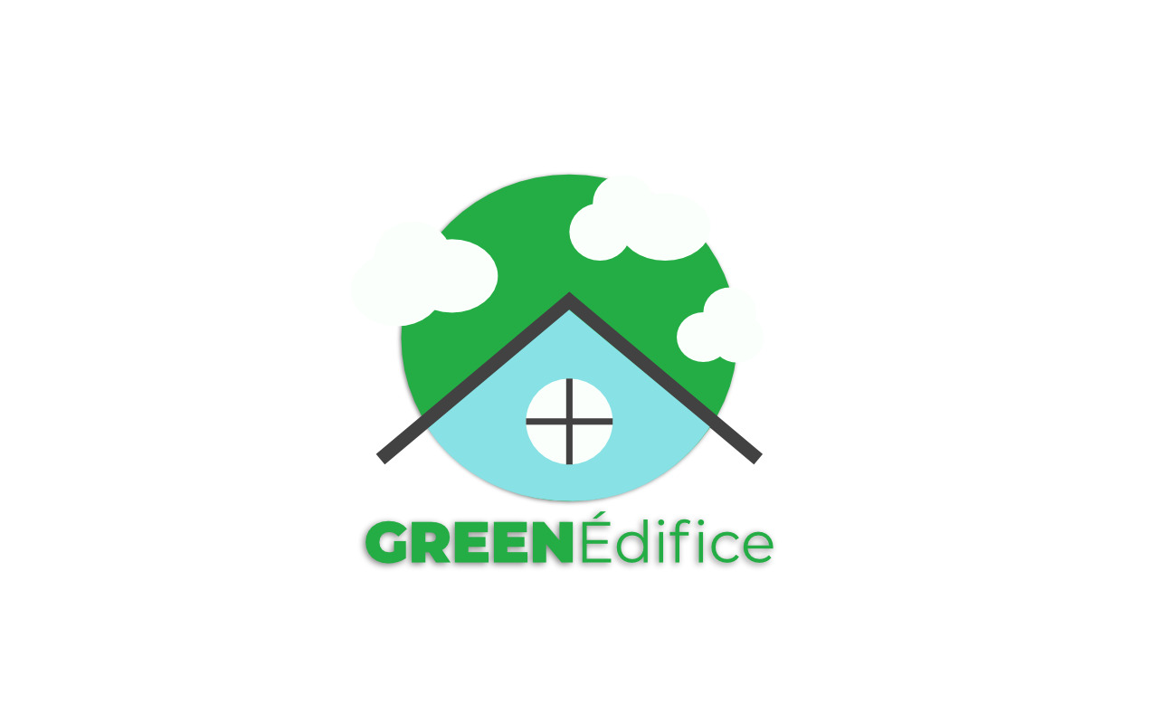 logo-green-edifice